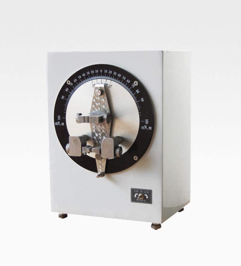 TC-TD500型 纸板挺度测定仪.jpg